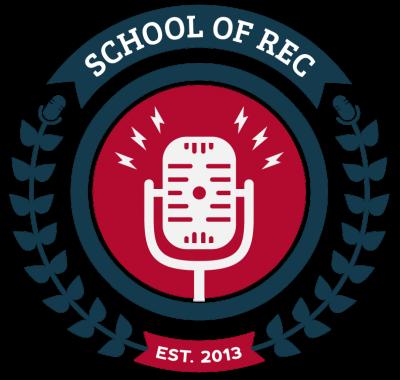 School of Rec